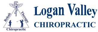 Logan Valley Chiropractic