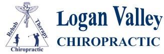 Logan Valley Chiropractic